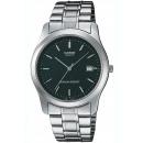 grossiste Montres de marque: Casio Collection MTP-1141PA-1A montre