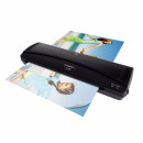 wholesale Shipping Material & Accessories: Olympia Laminator A 330 DIN