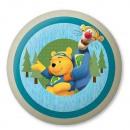 Decofun 83111 -  Winnie The Pooh Plafondlamp