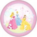 Decofun 83111 - Princess Plafondlamp