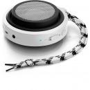 grossiste Electronique de divertissement: Philips haut -  parleur portable sans fil BT2000B /