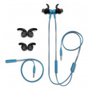 grossiste Casque: JBL synchros I  Reflect In-Ear Sport Casque Bl