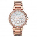 MK5491 Michael Kors watch