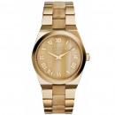 Michael Kors MK6152 Horloge