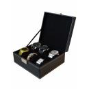 ingrosso Orologi di marca:Horlogebox