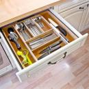wholesale Houshold & Kitchen: Adjustable cutlery Bambus 30-48 cm.