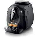 wholesale Coffee & Espresso Machines: Philips 2000  series HD 8650/91 Coffee 8650/91