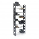 wholesale Shoes:Shoe organizer