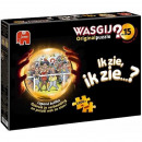 wholesale Puzzle: Current Wasgij Puzzle Buffet