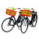 wholesale Bicycles & Accessories:Basket Cart Home