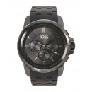 Hugo Boss 1513031 Watch