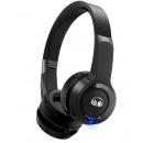 grossiste Electronique de divertissement: Monstre Clarity HD  sur Ecouteurs intra-auriculaire