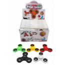 Großhandel Spielwaren: Hand  Spinner,Fidget  Spinner,Finger ...