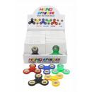 wholesale Toys: hand spinner,  fidget spinner, finger spinner