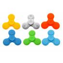 groothandel Speelgoed: hand spinner,  fidget spinner, vinger spinner