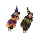 Witch poli, pływające 30 cm