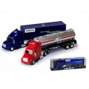 grossiste Jouets:Volvo Truck 42 cm