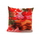 Pillows Christmas design 40 x 40 cm