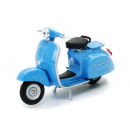 groothandel Stationery & Gifts: Vespa step '1970', 12cm