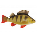 wholesale Sports & Leisure: Perch made of fabric, 50cm
