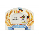 wholesale Pictures & Frames: Picture frame ;' Oktoberfestflagge ...
