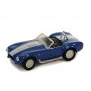 Shelby 1965 Cobra 427, 11 cm