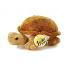 ingrosso Giocattoli: Tartaruga da peluche, 20 cm
