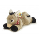wholesale Toys:Donkey plush, 30 cm
