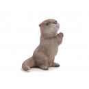 Poli Otter 8x5x10cm