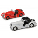 wholesale Gifts & Stationery:BMW 328 vintage 12 cm