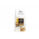 mayorista Alimentos y bebidas: Caramelo con sabor a mostaza dulce 80 g en caja re