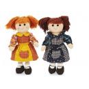 Cuddly doll 40 cm
