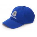 Baseball Cap 'North Sea'