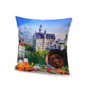 wholesale Cushions & Blankets: Pillows Bayerndesign, 40 x 40 cm