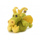 Dragon of plush, 25 cm