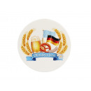 wholesale Table Linen: Coaster ;' Oktoberfest' ...