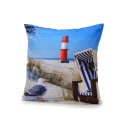 wholesale Cushions & Blankets: Pillows Nautical Design, 40 x 40 cmi