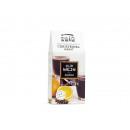 ingrosso Alimentari & beni di consumo: Caramelle al gusto di vin brulè 80 g in confezione