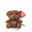 wholesale Gifts & Stationery:Thank you bear
