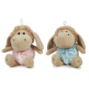 wholesale Dolls &Plush: Sheep of plush sitting, 35 cm