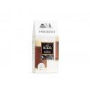 mayorista Regalos y papeleria: Caramelo con sabor Altbier 80 g en estuche regalo