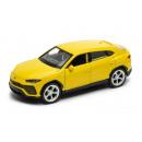 """Lamborghini """"Urus"""", 12 cm"""