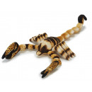 wholesale Dolls &Plush:Scorpion of plush, 50 cm
