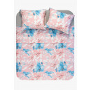 duvet cover hummingbird, 240x200 / 220