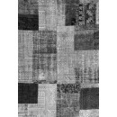 wholesale Carpets & Flooring:rug ethnic gray, 80x150