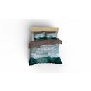 Paplanhuzat sahil green, 160X200