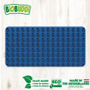mayorista Alimentos y bebidas: Placa básica azul / Placa base educativa azul -