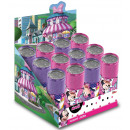 wholesale Houshold & Kitchen: Minnie LED flashlight - in the Display