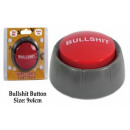 wholesale Toys:Bullshit Button