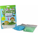wholesale Gifts & Stationery:Slime bath